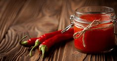 Salsa Salsa looks at the various successful Mexican hot sauce brands and determines the top products that add spice to your foods.