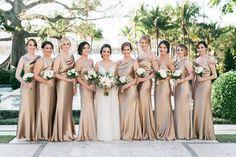 Shea Christine Photography Dresses: Jenny Yoo - Sabine & Madelyn