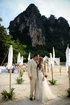 50 Best Weddings Images Wedding Decor Wedding Decorations
