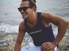 Surf Mode | Good Vibes | Seawilde | Surfaholic | Surfstyle | Surferstyle