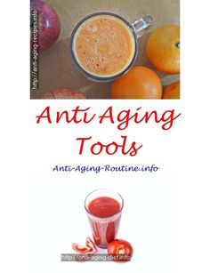 anti aging makeup tips - anti aging eye essential oils.skin care products storage 2682332883