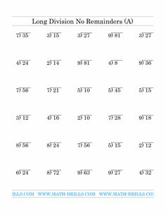Th Grade Math Worksheets Division . 3 Th Grade Math Worksheets Division . 025 Maths for Grade Multiplication and Division Free Free Printable Math Worksheets, Multiplication Worksheets, Kids Math Worksheets, Multiplication Properties, Multiplication Problems, Coloring Worksheets, Alphabet Worksheets, Division Worksheets Grade 5, 3rd Grade Math