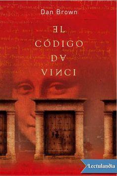 El código Da Vinci - Epub y PDF