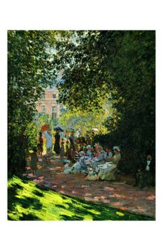 Museums of New York, Wall Art and Home Décor at Art.com