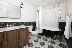 Bathroom Remodel Meridian Kessler Indianapolis In Wainscoting Best Bathroom Remodel Indianapolis Decorating Design