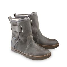 Angulus winter boots now in | www.little-nordic.com