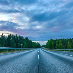 Country Roads, Night, Photography, Photograph, Fotografie, Photo Shoot, Fotografia, Photoshoot
