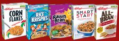 Buy Online discounted ahaar poha, roasted dalia, bagrrys wheat bran healthy & high fiber, kelloggs banana corn flakes, coco pops and kelloggs special kellogs from our online grocery shopping store and more grocery items in gurgaon.