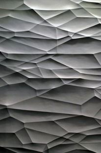 Matthias van Arkel — Designspiration