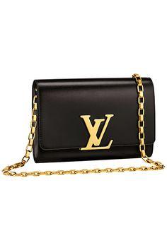 OOOK - Louis Vuitton - Accessories 2013 Pre-Fall - LOOK 10 | Lookovore