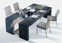 draenert-table-poggenpohl-1.jpg