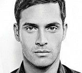 50 Men's Short Hairstyles & Male Haircut Ideas