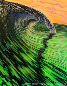 art,artwork,art gallery,art prints,surf art,surf,waves, ocean art,art videos,paintings,beaches,beach paintings,tropical art,wall art,vivid colors