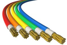 The Cable Industry is Imploding: What Providers Must Do to Stay ...