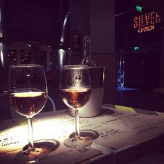 #WineNot
