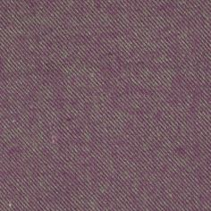 Primo Plaids V Flannel Textured Solid Purple from @fabricdotcom  From Marcus Brothers, this double-napped, yarn dyed flannel is perfect for quilting, apparel and home decor accents.  Colors include dark plum and dark mint.