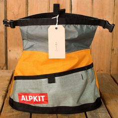 Alpkit Jimbo Bags, Handbags, Dime Bags, Lv Bags, Purses, Bag, Pocket
