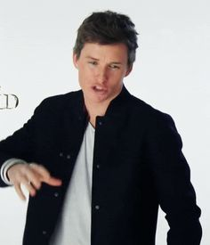 Addicted to Eddie — Video:The full trailer with Eddie's introduction...