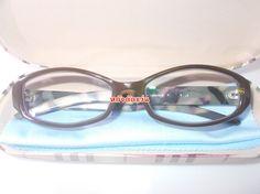 จำหน่ายขายแว่นตาและนาฬิกา#ขายส่งเลนส์แว่นตาร้านจำหน่ายแว่นตา#แว่น eagle eyes#แว้น rayban ตัดแว่นตาราคาถูกระบบออนไลน์ รีวิวลูกค้าhttp://www.facebook.com/superoptical กรอบแว่นพร้อมเลนส์ ลดสูงสุด90% เลือกซื้อได้ที่ http://www.lazada.co.th/superopticalz/รับสมัครตัวแทนจำหน่าย แว่นตาและนาฬิกา  ไม่เสียค่าสมัคร รายได้ดี(รับจำนวนจำกัดจ้า) สอบถามข้อมูล line  : superoptical
