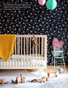 Para BebêS Com Estilo