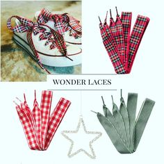 Lace, Crafts, Fashion Trends, Manualidades, Racing, Handmade Crafts, Craft, Arts And Crafts, Artesanato