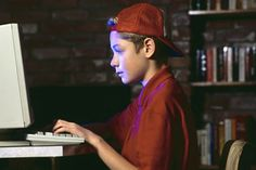 This is an article about the reality of cyberbullying in Canada.