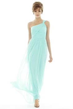 2016 A Line Chiffon Green Criss Cross Ruched Floor Length Bridesmaid Dress/ Prom Dresses 20160220 D691 http://www.dresses4australia.com.au/2016-a-line-chiffon-green-criss-cross-ruched-floor-length-bridesmaid-dress-prom-dresses-20160220-d691-p-8331.html