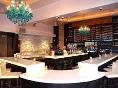 10 Trendy New Eateries in San Diego http://djhere.com/10-trendy-new-eateries-in-sd/