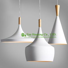 Online shopping for building materials products at the right price. Building Materials, Pendant Lighting, Light Fixtures, Ceiling Lights, Home Decor, Construction Materials, Decoration Home, Lighting, Room Decor