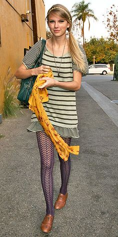 Google Image Result for http://bombod.com/wp-content/uploads/2011/08/style-fashion-Taylor-Swift-modern-fashion.jpg