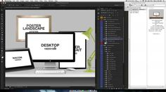 Mockup Display Editor + BONUS & FREE