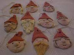 Kuvahaun tulos haulle taikataikina pinterest Cookies, Desserts, Food, Crack Crackers, Tailgate Desserts, Deserts, Biscuits, Essen, Postres