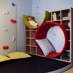 #movel #marcenaria #bebê #brinquedoteca #criança
