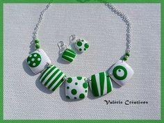 Valerie Creations