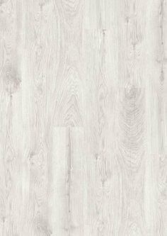 Laminaatti Living Expression Classic Plank Silver Tammi lauta 1.596 m²/pak