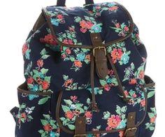 Aeropostale Backpack. I have this one in black with stars Pretty Backpacks 8e41be39f7a