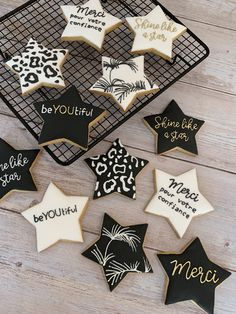 Biscuits, Coasters, Sweet, Crack Crackers, Candy, Cookies, Coaster, Biscuit, Cookie Recipes