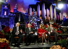 The Mormon Tabernacle Choir will have a new President beginning Aug 1 http://bit.ly/Kd55Kj