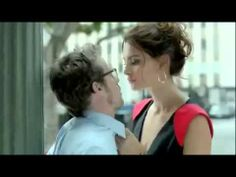 FIAT Abarth TV Commercial, Italian Woman Featuring Catrinel Menghia   HuHa Ads Zone Ads