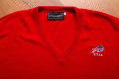 21 Best Vintage 80s Sports Sweatshirts images  bb21c6904208