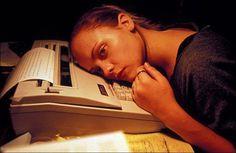 10 filmes sobre a loucura e outros transtornos mentais