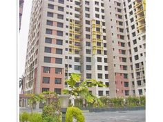 apartment/flat for sale 3 BHK AT BLOCK 3 ON EKTA FLORAL on 14th FL at rs 7255000 for more detail visit our link http://www.remax.in/504034001-222