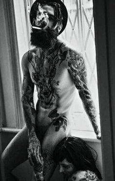 Rick Hall.  #male #model #rickhall #photography