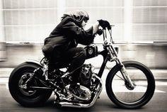 Mercenary: Brat Style  #YamahaXS650 #BratStyle #Mercenary #MercenaryGarage