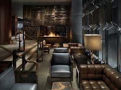 Royalton, New York http://www.stylehotelsweb.com/hotel/united-states/new-york-city-area/new-york/royalton