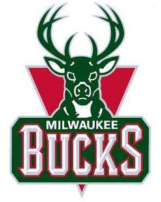 Milwaukee Bucks - Official Website. Provided courtesy of www.sportsinsights.com.