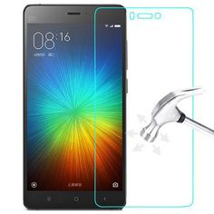 Have you seen Screen Protector ... in our store? Check it here http://generalguy.com/products/screen-protector-for-xiaomi-redmi-phone?utm_campaign=social_autopilot&utm_source=pin&utm_medium=pin.