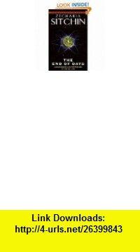 The Tree Of Life (The Sacred ) eBook George W. Carey ,   ,  , ASIN: B004GNFWPK , tutorials , pdf , ebook , torrent , downloads , rapidshare , filesonic , hotfile , megaupload , fileserve