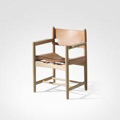 Cadeira 3237-3238