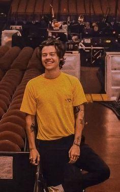 Harry Styles Fotos, Harry Styles Lindo, Harry Styles Baby, Harry Styles Pictures, Harry Edward Styles, Harry Styles Style, Gemma Styles, Larry Stylinson, This Man